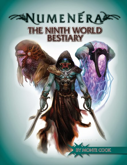 Bestiary-Cover-2013-10-15