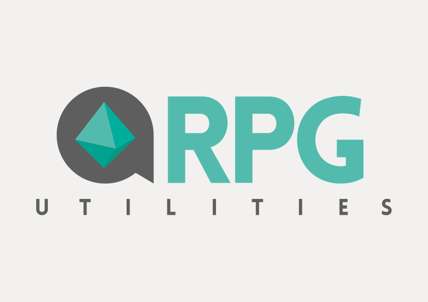 Rpg Utilities en Patreon
